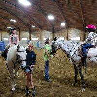 SeaHorse-Stables-Belfast-Maine-01