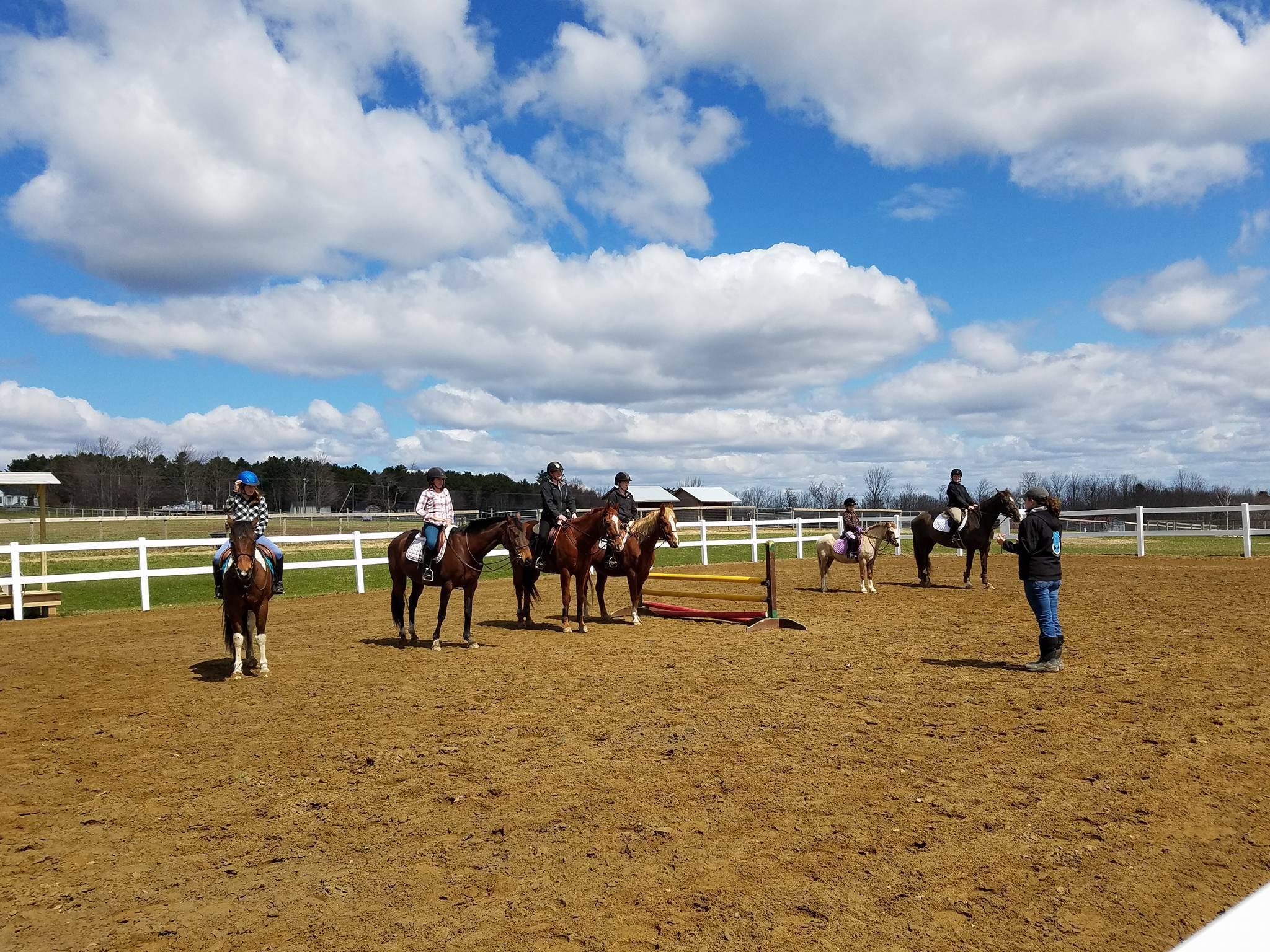 SeaHorse-Stables-Belfast-Maine-02