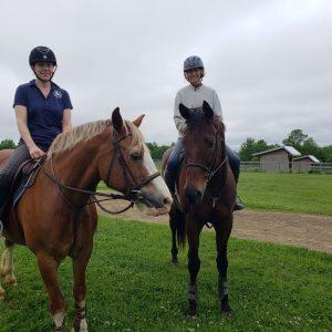 dereck-rhodes-horses-boarder