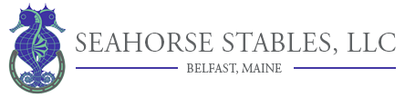 SeaHorse Stables